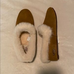 NWT UGG Kendyl Style Slippers